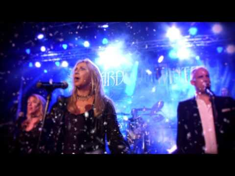 The Wizards of Winter - Live in Concert!