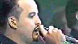 Volver - Los inquietos del vallenato
