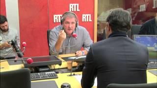 Karim Achoui : Je suis hostile au statut de repenti - RTL - RTL