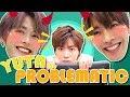 """أغنية yuta, the """"problematic"""""""