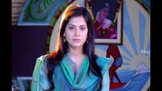 Adit And Supriya Shailaja Kiss Scene | Weekend Love Movie Scenes