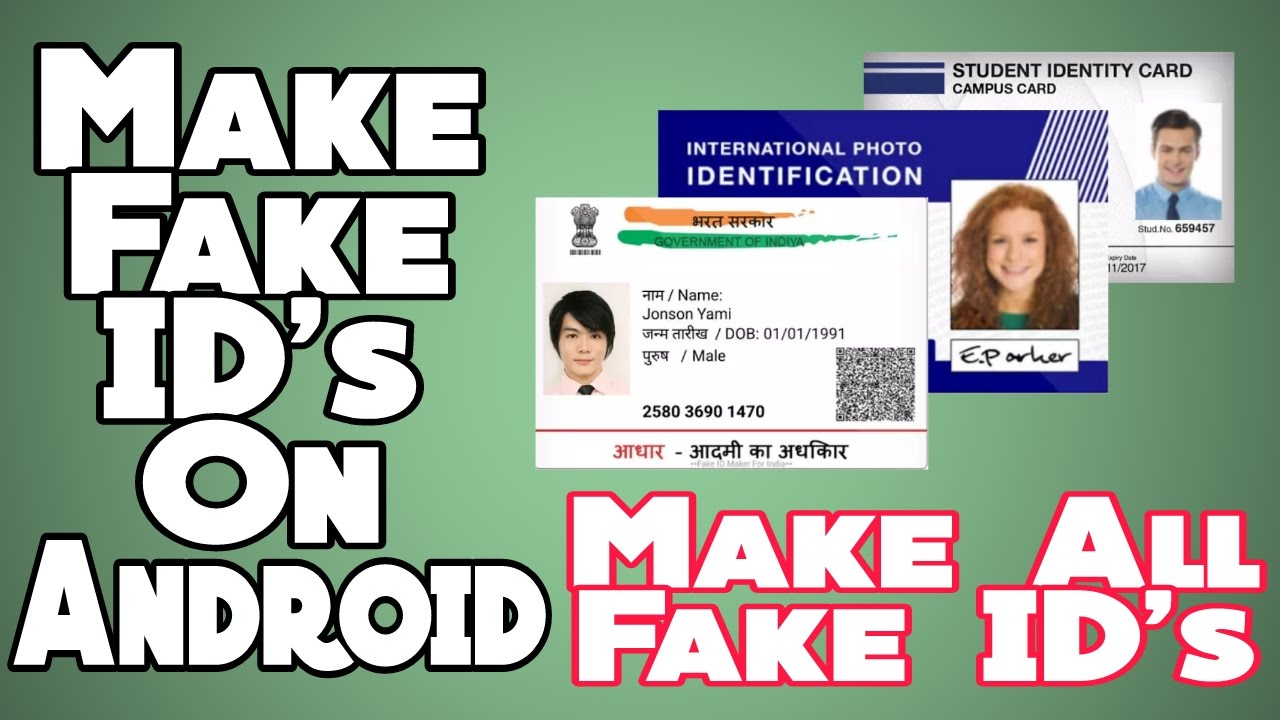 Eloquent image intended for printable fake ids