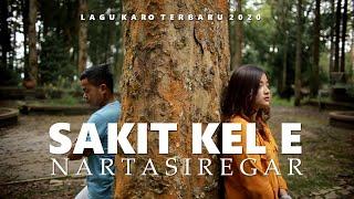 Download SAKIT KEL E - Narta Siregar (Lagu Karo Terbaru 2020)
