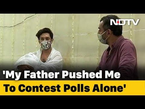 Reality Check | The Bihar Battle: BJP + JDU vs LJP (+BJP?)