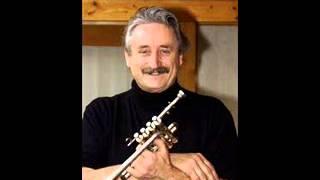 Ludwig Güttler - Hertel Konzert Es-Dur für Trompete Arioso