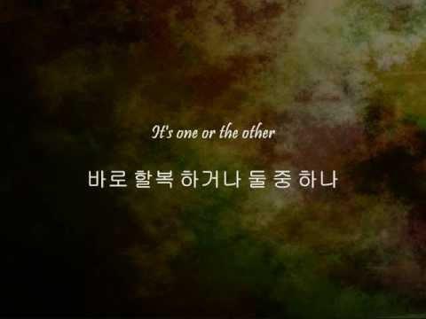 JJK (+) Give & Take (Feat. Zico)
