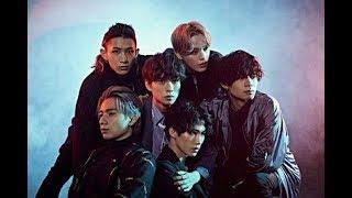 XOX(キスハグキス)、1stアルバム『THE ONE』のジャケットアートワーク&新ビジュアル公開