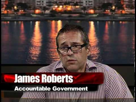Effective Efficient Affordable Accountable 15 04122012.mp4