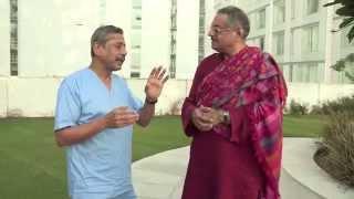 Ace Of Hearts - Dr. Naresh Trehan (Founder, Medanta)