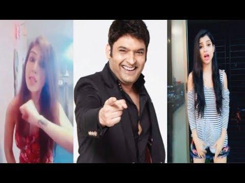 Download New Kapil Sharma tik tok compilation / #kapilsharma