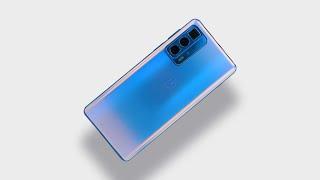 Motorola Edge 20 & Edge 20 Pro - WORTH WAITING?