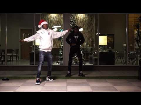 B.O.B - Tis the season @SheLovesMeechie