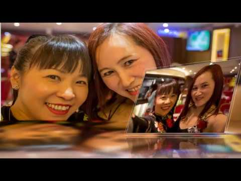 (MY LIFE ) Malaysian In UK Group Wedding Party 2017