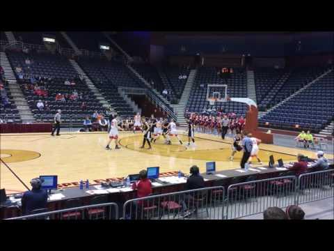 State Playoffs 2017 Evanston Vs Cheyenne Central