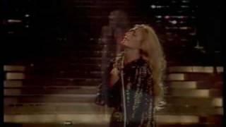 Dalida - Je suis malade (Live Olympia