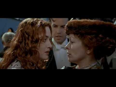 Titanic 1997:  1 HQ