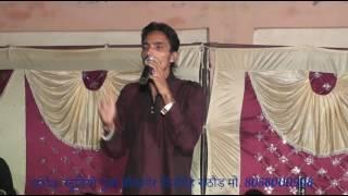 Video Laxman Singh rawat and parti download MP3, 3GP, MP4, WEBM, AVI, FLV Oktober 2018