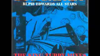 Rupie Edwards All Stars - Sounds Of Dub