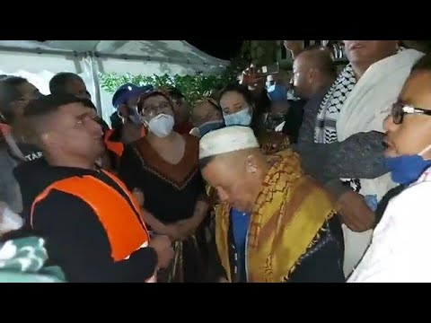 Download Veillée funèbre à la mémoire de Nna Aldjia a Tawrirt Moussa