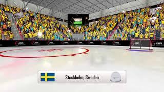 Ice Hockey - Stockholm 4K.mp4