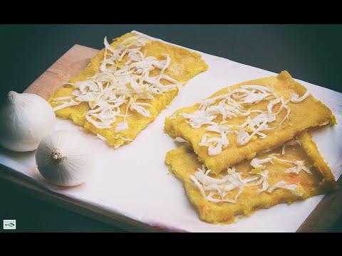 crudaccia-alle-cipolle-con-curry-crudista---veg-raw-food