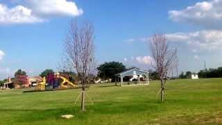 Park On High Chaparral Copperas Cove Tx