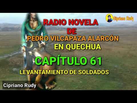 Amor Prohibido / José Ángel Buesa / Voz Aína Neruda from YouTube · Duration:  2 minutes 9 seconds