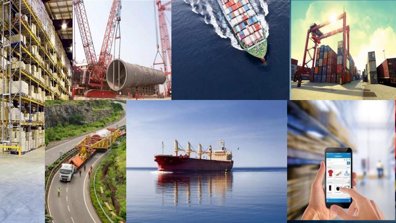 Yhcargo Indian International Freight Forwarder Road Sea, Rail and by Air