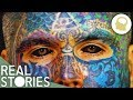 2000 Tattoos, But Don't Judge Me (Tattoo Prejudice Documentary) - Real Stories