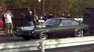 drag vega at i 57 dragstrip