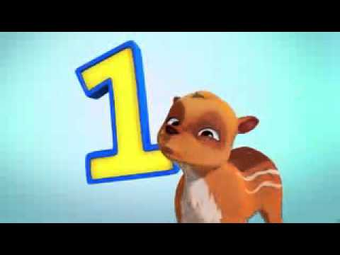 MUVIZA COM  Promo Upin  Ipin   Selamat Tahun Baru 2015 HD