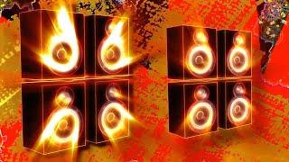 Электронная музыка - Крутая Электронная Музыка в Машину, Электронная музыка без слов, Клубняк
