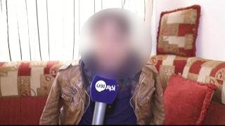 أخبار عربية - للمرة الاولى .. مجلس شورى داعش يتحدث عن بديل للبغدادي