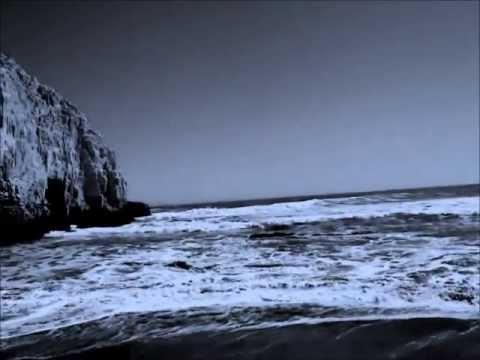 The Cure - A Strange Day - Subtitulos español