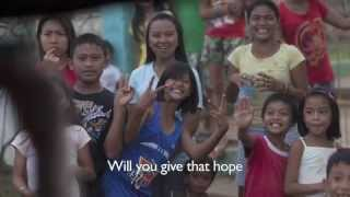 Hope of ONE Voice (Full Version) Thumbnail
