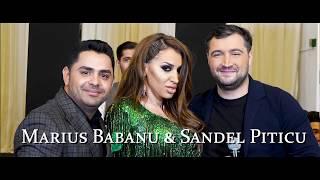 Marius babanu & Sandel Piticu - Frumoasa si dulce [Videoclip Official 2018]