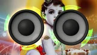 Roj Roj ka olba kyu Lave mara kanuda Rajasthani DJ song