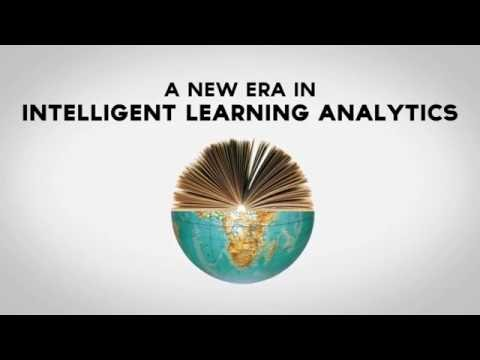 .人工智慧是否能用來做好教育、取代劣師、遏止狼師