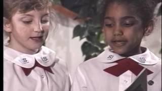Burgmayer FULL VIDEO