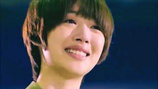 Hoşçakal Sulli  Kore Klip (İşte Gidiyorum)😞😞😞