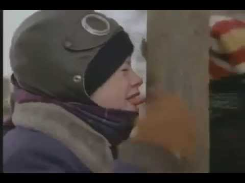 a christmas story the frozen tongue come back - What Year Did A Christmas Story Come Out