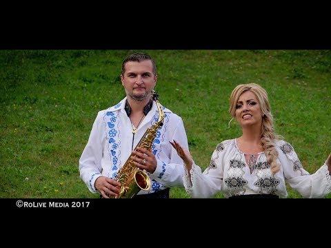 Bianca Munteanu si Radu Poenar - Prin straini si dupa bani