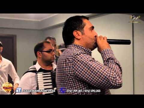 Catalin de la Buzau - Ce am avut si ce am pierdut (Casa Manelelor) LIVE 2013