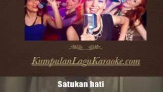 WAKE UP - ZIGAZ karaoke download ( tanpa vokal ) cover