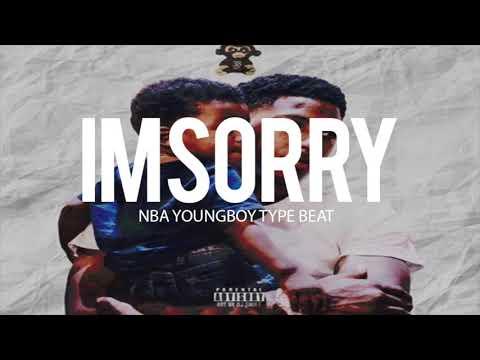 Nba Youngboy Type Beat
