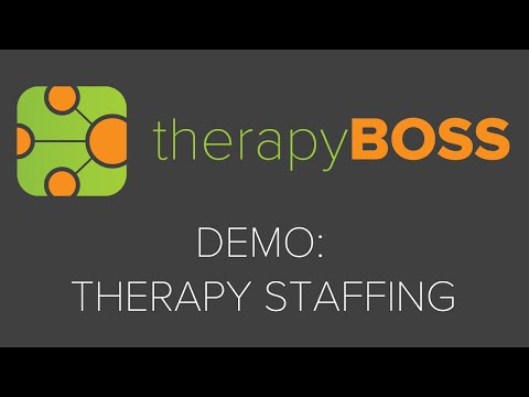 cover-charting-needs-outside-of-visits-in-therapyboss-for-therapy-staffing