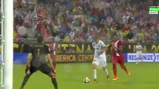 Panama vs Bolivia 2-1 (Copa America 2016) (6/6/16)|by IsaacFutbol4HD