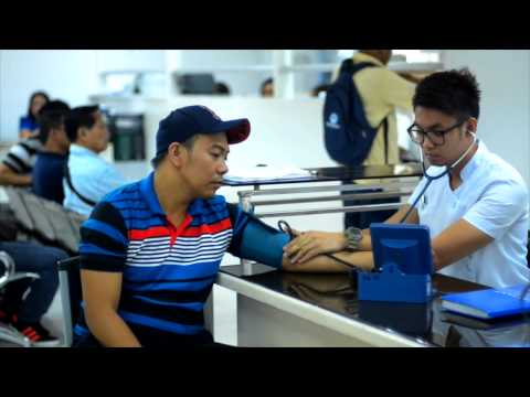 POEA: How to Apply Legally for Work Abroad