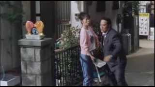 Tenth entry (1998) in the long running Japanese film series starrin...