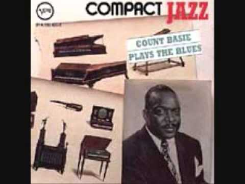 The Midgets by Count Basie